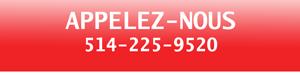Appelez Nous pour Une consultation, Clinique Forcephysio