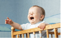 baby crying, crib, TODDLERS, infants, baby, infants, Osteopathy, insomnia, children, bad sleep, kids don't sleep, unable to sleep