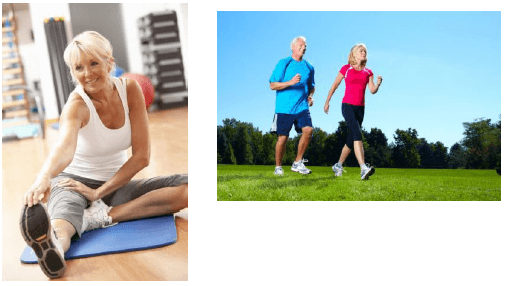 L'ARTHRITE DÉGÉNÉRATIVE, OSTÉOARTHRITE, traitement en physiothérapie, Physio, arthrose, inflammation osseuse, douleurs aux articulations, soigner douleurs, tendinite,