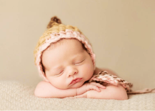 baby sleeping, osteopathy, baby crying, crib, TODDLERS, infants, baby, infants, Osteopathy, insomnia, children, bad sleep, kids don't sleep, unable to sleep