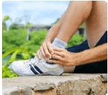 muscle relaxation techniques, physiothérapie, ergothérapie, Achilles tendinitis, tendinitis, calf, achilles, tendon, physiotherapy clinic, physical rehabilitation clinic, montreal