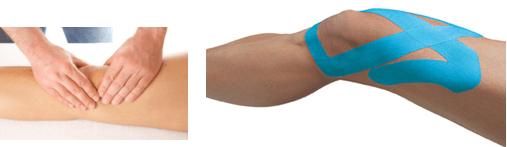 patellar tendinitis, tendon, rotule, tendinite, biceps physiotherapy treatments, Physiothérapie, clinique de physiothérapie à Montréal, élongation du muscle, claquage, élongation musculaire du quadriceps, guérir blessure musculaire,