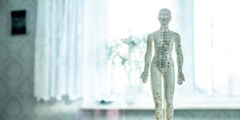 ACUPUNCTURE AND PREGNANCY, Acupuncture treatments, pregnancy, pregnant woman, pain, back ache, lower back pain, physiotherapy, physical rehabilitation clinics, physiotherapy center, help relieve certain pain, pregnancy, prevent potential complications