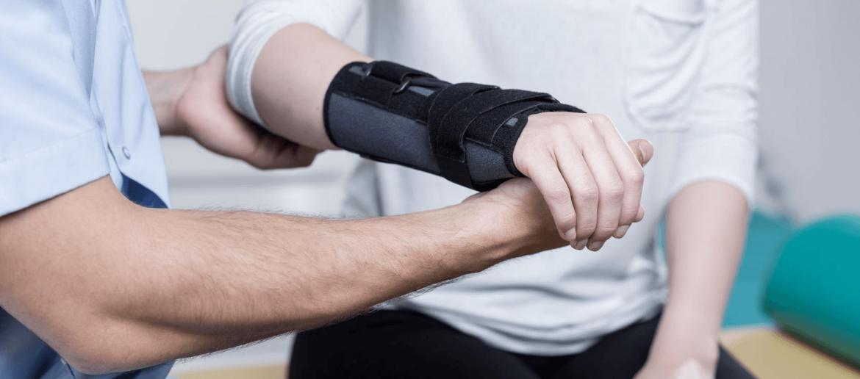Réadaptation de la main – Approche en ergothérapie | Forcephysio