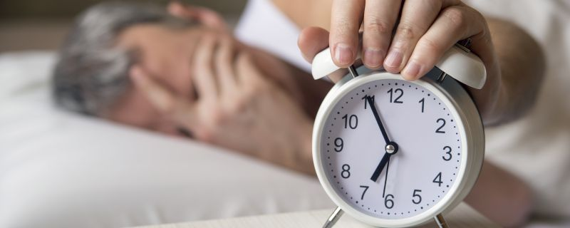 INSOMNIA & ACUPUNCTURE: USEFUL POINTS TO KNOW